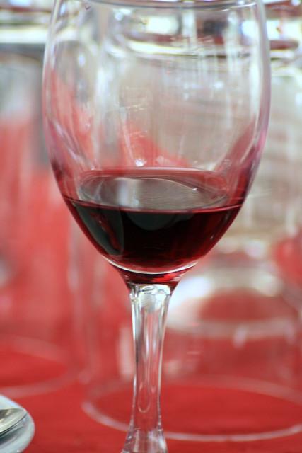 d tail de verre de vin rouge orange fr84 flickr. Black Bedroom Furniture Sets. Home Design Ideas