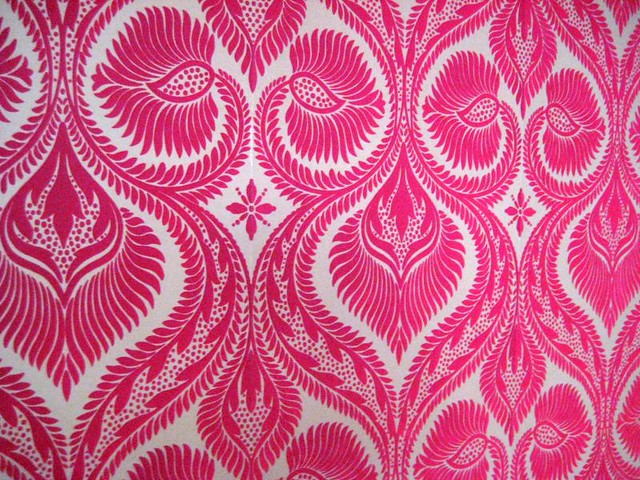 red flock wallpaper 2017 grasscloth wallpaper