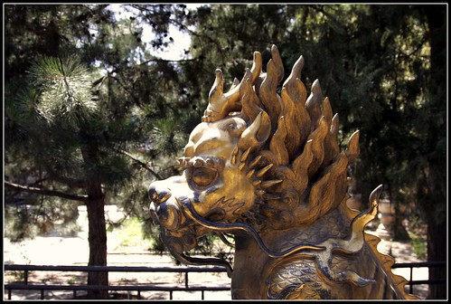 """Xanadu China dal libro """"Il Milione"""" di Marco Polo"""
