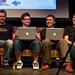 BloggCamp by urkeblogg