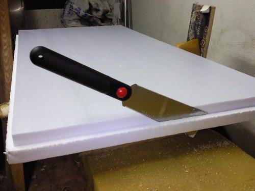 Asiento respaldo y reposapies para kayak artesanal for Sillas para kayak