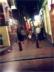 Amsterdam_120COL_4,5x6_08