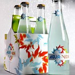 MIAD Student Beverage Packaging Design