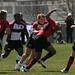 CWU vs San Diego 530