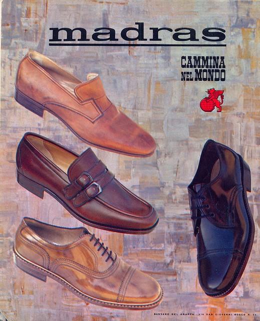 pubblicità - 1967