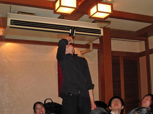 第6回全日本学生落語選手権「策伝大賞」