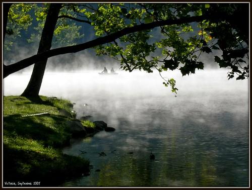 nature landscape scenic