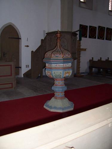spitalkirche6