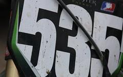 535 by AMDavidson