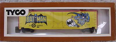 batman_tycotraincar