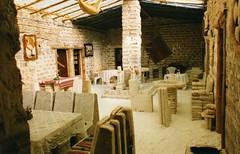 Hotel de Sal
