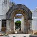 Convento da Graça (ruínas)