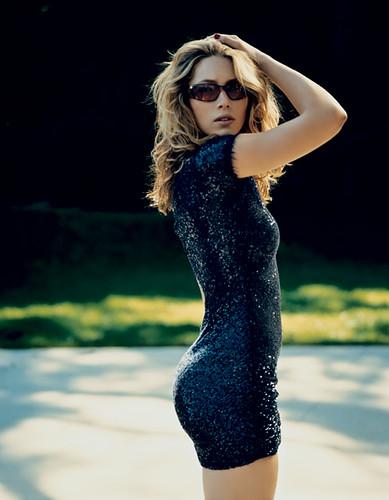spotlight-women-Jessica Biel