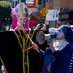 Sisters 30th Anniv SF 051