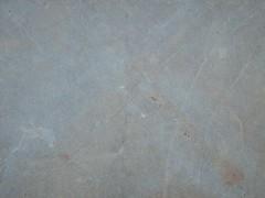Concrete and Pavement Textures - 4