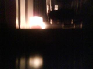 Earth Hour: 02