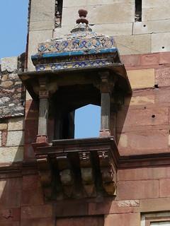 Image of Sher Shah Suri Gate. delhi humayun mughal puranaqila shershahsuri puranaqilagates puranaqilawalls