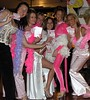 FUNPASS Gals at Spring Fling PJ Pamper Party