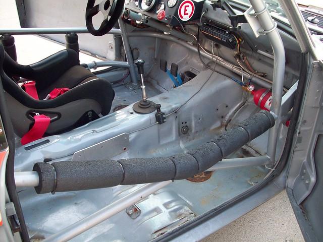 1972 bmw 2002 vintage scca race car for sale 10 a photo on flickriver. Black Bedroom Furniture Sets. Home Design Ideas