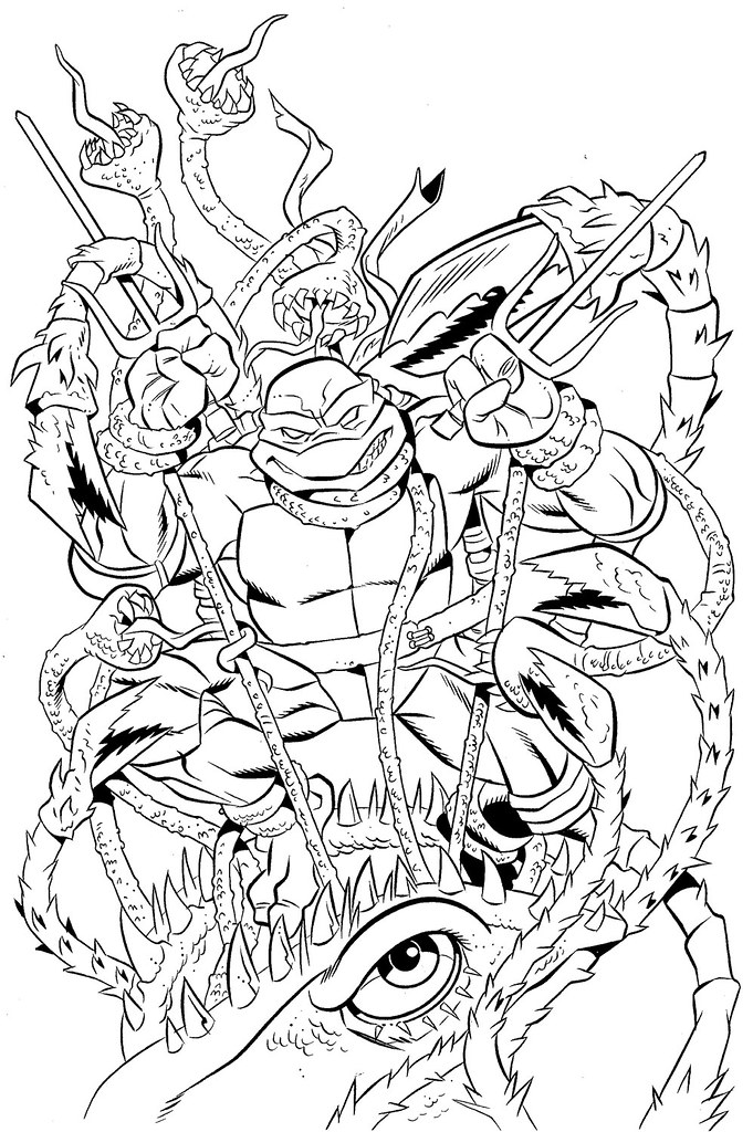 Little critter coloring pages free coloring pages for Little critter coloring pages