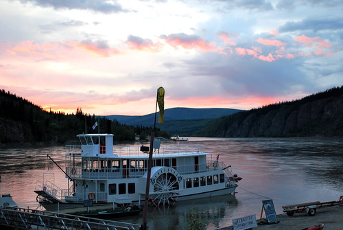 3668471497 5921390bc9 Nice Yukon Quest photos