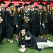 Spring 2011 Commencement-20
