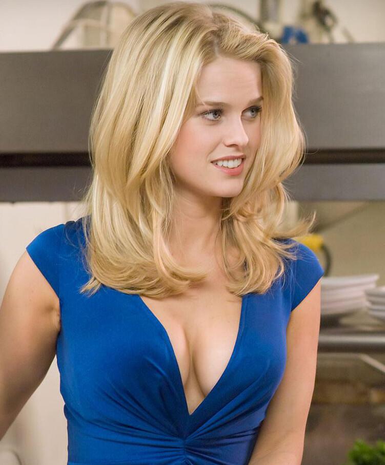 sexy british woman Hot