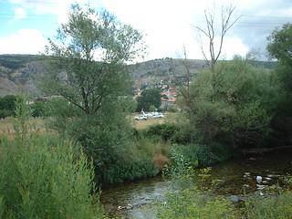 River132426AA