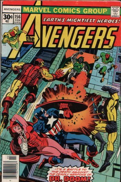 avengers156