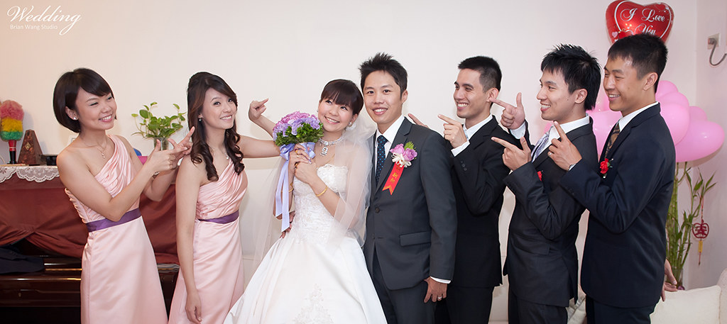 '台北婚攝,婚禮紀錄,台北喜來登,海外婚禮,BrianWangStudio,海外婚紗86'