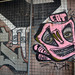 Taipei City graffiti 02