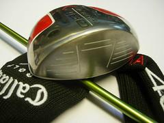 hand(0.0), ball(0.0), wood(0.0), ball(0.0), golf club(1.0), golf equipment(1.0),