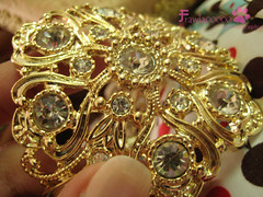 jewellery, brooch, bling-bling,