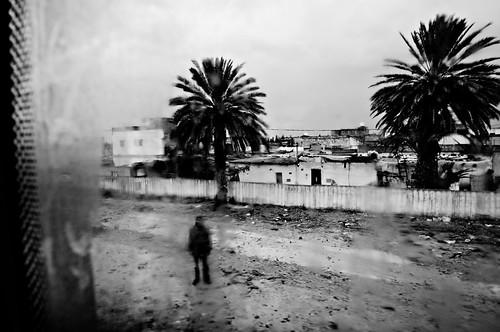 Marocco dalla vita di Pier Paolo Pasolini