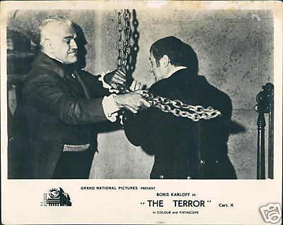terror_uklc3