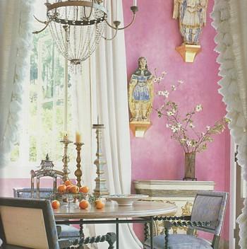 Famous Benjamin Moore Revere Pewter Living Room Illustration ...