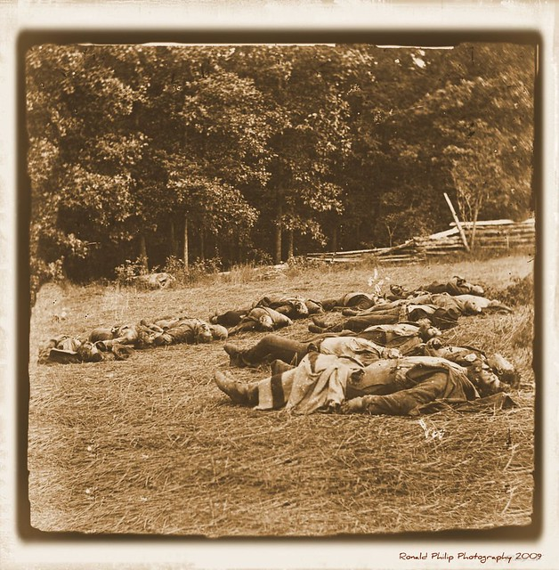 Rose_Woods_Dead___Historical