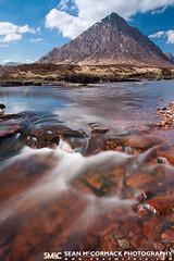 Scotland_170409_007