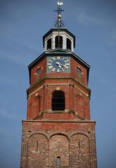 Buren, Sint-Lambertuskerk