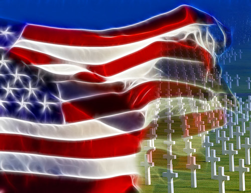 Memorial Day Free Download Patriotic Picture