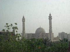 20090504 Al-Fatih Mosque (Grand Mosque) Manama