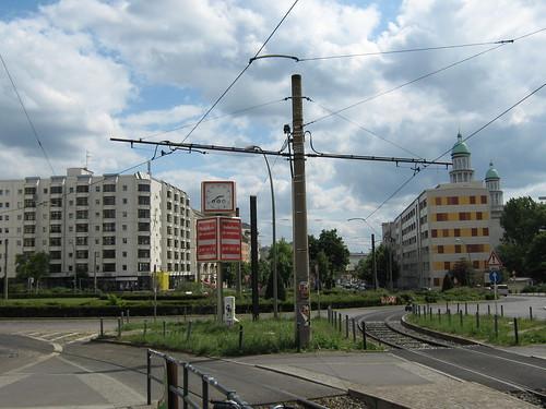 berlin bersarinplatz