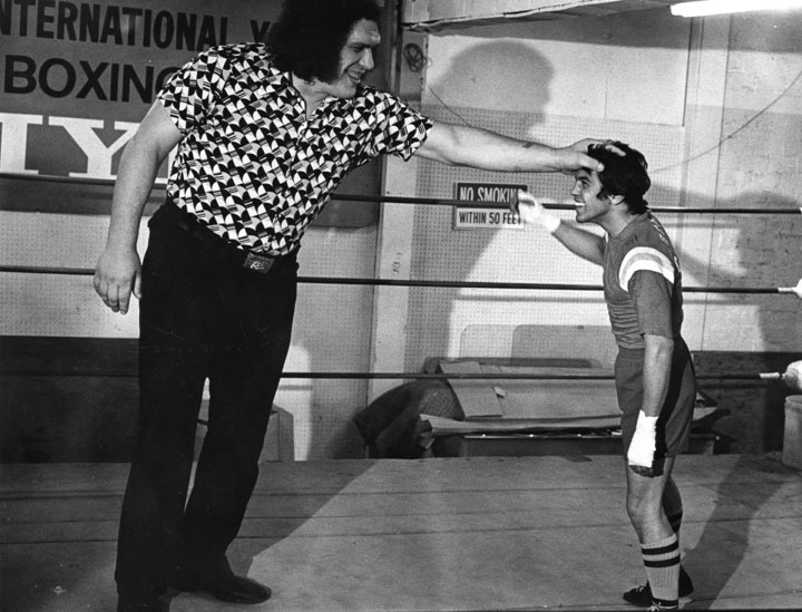 Andre-the-Giant-chaconoy