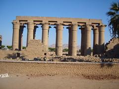 Egypt 068