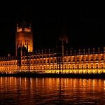 london3-flickr