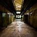 Jailhouse rock by Funky64 (www.lucarossato.com)