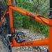 Rob's Mountain Bike