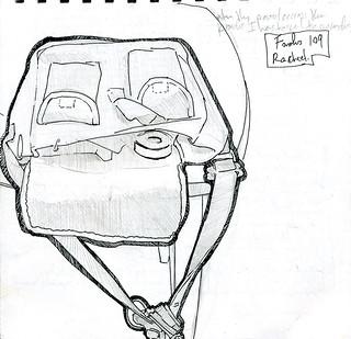 hand-bag-with-headlamp