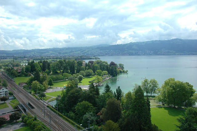 Cham Switzerland  city photo : Recent Photos The Commons Getty Collection Galleries World Map App ...