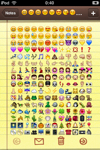 Image Result For Emojis Movie